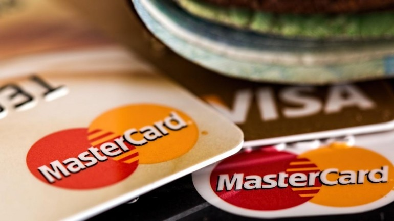 How to pay credit card bill - Information News