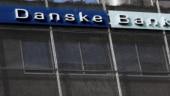 Former Danske Estonia boss found dead amid money laundering inquiry