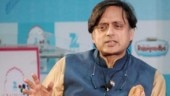 No country can question India's move, we as Opposition can: Shashi Tharoor hits out at Pakistan
