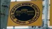 DDA approves transit-oriented development policy