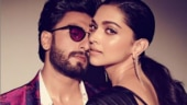 Deepika Padukone calls hubby Ranveer Singh food trash can. His reply is epic