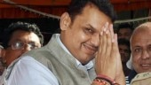 Maharashtra election: Devendra Fadnavis, first chief minister to complete full term in 47 years