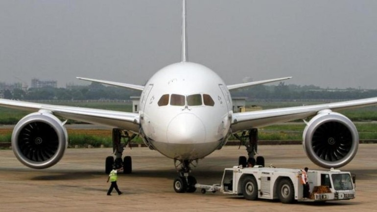 New rules cover more than 25,000 aviation personnel who are handling sensitive aviation services