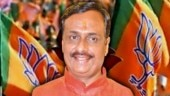 PM Modi has strengthened the country, says UP deputy CM Dinesh Sharma