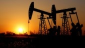 Oil prices weaken as US, China add more tariffs in trade war