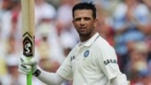 Order on Rahul Dravid will be pronounced soon: BCCI ethics officer Justice DK Jain