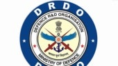 DRDO Recruitment 2019: Apply for these posts before October 18, check eligibility criteria and important dates here