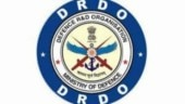 DRDO CEPTAM/ Technician 2019 recruitment exam dates released @ drdo.gov.in! Check details here