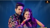 Dream Girl box office collection Day 9: Ayushmann Khurrana film inches close to Rs 100-crore mark