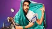 Dream Girl box office collection Day 8: Ayushmann Khurrana film is unstoppable