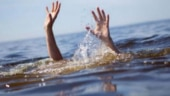 4 Indian-origin Sikh men drown in sewage tank in Italy