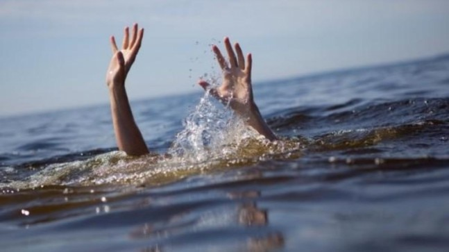 Rajasthan police officer, friend drown while bathing in river