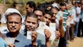 Haryana Assembly Elections 2019: Date, Full Schedule, Results, All You Need to Know