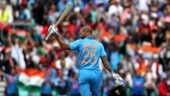 India A suffer series' 1st loss despite Shikhar Dhawan's 52 against South Africa A