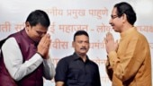 BJP-Shiv Sena alliance back on rocky grounds over seat sharing for Maharashtra elections