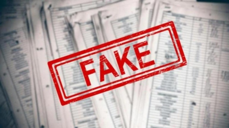Army Recruitment Rally: 50 candidates caught with fake documents in West Bengal