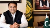 Pakistan minister plays dirty, says India threatened Sri Lankan cricketers