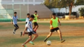 FIFA Football for schools programme comes to India, aim to teach essential life skills
