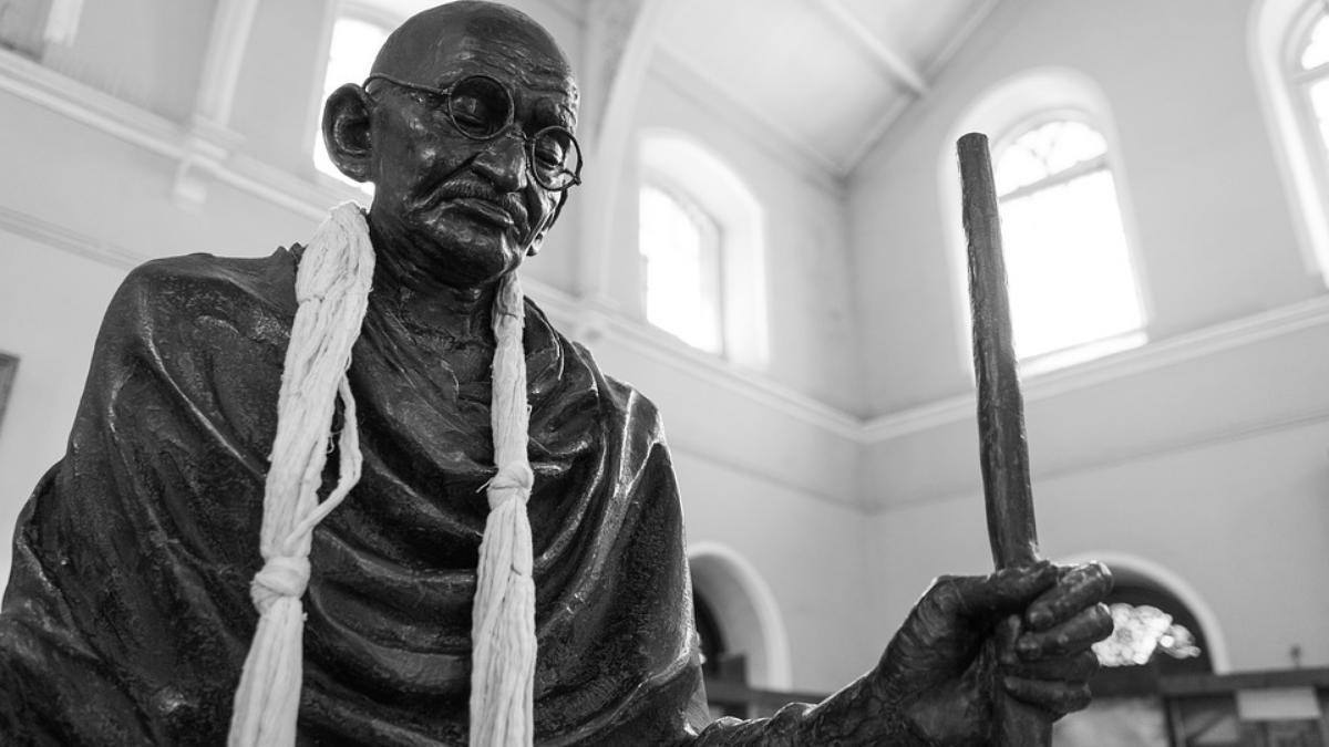 Gandhi Jayanti 2019 20 inspiring quotes by Mahatma Gandhi