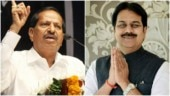 Maharashtra polls: Advantage BJP, as top Congress, NCP leaders to join party today