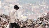 Lucknow: FIR registered against Mohanlalganj residents for dumping garbage in open