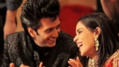 Good or bad, you'll always have my heart: Genelia D'Souza tells Riteish Deshmukh after Marjaavaan trailer