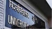 UGC asks varsities to send correct degree verification reports to Indian missions abroad