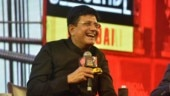 Govt open to hearing, offering solutions to spur growth, says Piyush Goyal