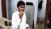 Wanted to do something different, says Madhya Pradesh lawyer who loves eating glass for fun