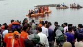 4 more bodies recovered from Godavari, search ops on for missing