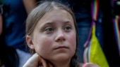 Greta Thunberg: Grown-ups mock children because world view threatened