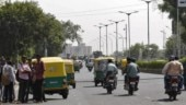 Motor Vehicles Act: Victims hope law will help reduce road accidents