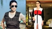 New mommy Gul Panag makes acting comeback with Manoj Bajpayee's The Family Man