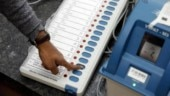 Hamirpur assembly bypoll: EC experiments with QR code enabled voter slips in 5 booths