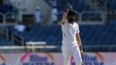 Jasprit Bumrah's progress in Tests absolutely terrific: Sachin Tendulkar