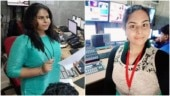 Many channels rejected me, they never considered my merit: Kerala's first transwoman journalist