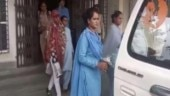 MP honey-trap case: Women used for long to grab power, says Cong MLA