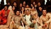 Akshay Kumar to drop Housefull 4 posters tomorrow: Intezar nahi ho pa raha, say fans