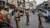 Rejected by brides over long hours, no promotion, Hyderabad constable quits job