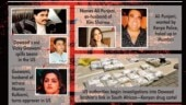 Biggest drug cartel in US net uncovered; Bollywood, Dawood & Indian pharma Co links emerge