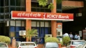 List of ICICI Bank customer care numbers