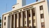 HRD Ministry directs IITs to come up with action plan to improve international ranking