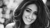 Troll asked Ileana D'Cruz about her virginity. She shut him down like a boss