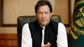 58 countries joined Pakistan in asking India to lift restrictions in Kashmir: Imran Khan