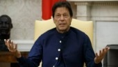 Pakistan committed one of the biggest blunders by joining US after 9/11: Imran Khan
