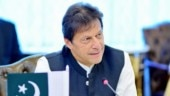 Pakistan ICJ lawyer says Imran Khan govt does not have enough evidence on Kashmir to move ICJ