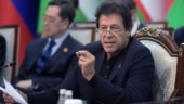 Pak PM Imran Khan says will take Kashmir issue to ICJ, law ministry says no