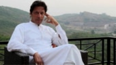 Pak PM Imran Khan vows to support Saudi Arabia after oil installation attacks