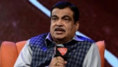 Even I paid fine for over speeding in Mumbai: Nitin Gadkari
