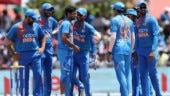 India aim to continue T20I domination in first tie against South Africa